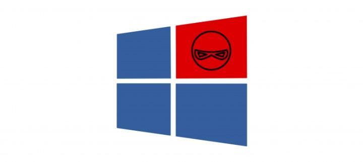 Kullanıcılar büyük risk altında: Office belgelerinde açık bulundu