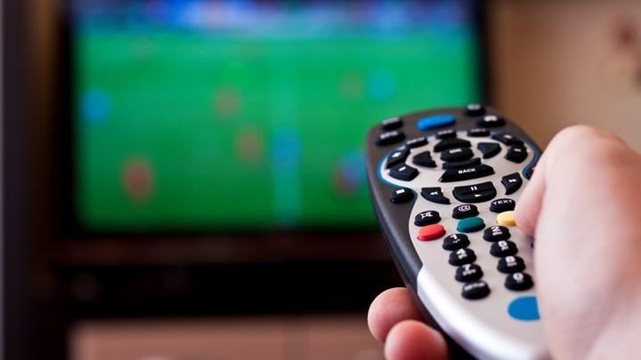 Yayın yasası ile illegal IPTV yayınları engellenecek