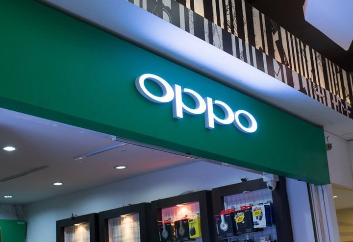 Oppo Watch Free için geri sayım başladı: Ne zaman çıkacak?