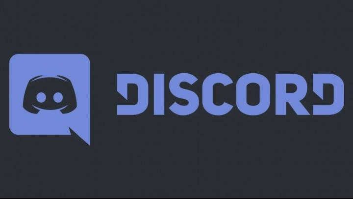 Discord Nitro üyelikleri artık yerel fiyatlandırmaya sahip