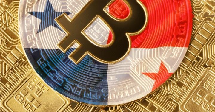 Panama da Bitcoin'i yasal ödeme aracı olarak kabul edebilir
