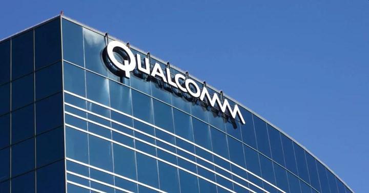 Qualcomm, çip krizini Avrupalı üreticilerle çözmek istiyor