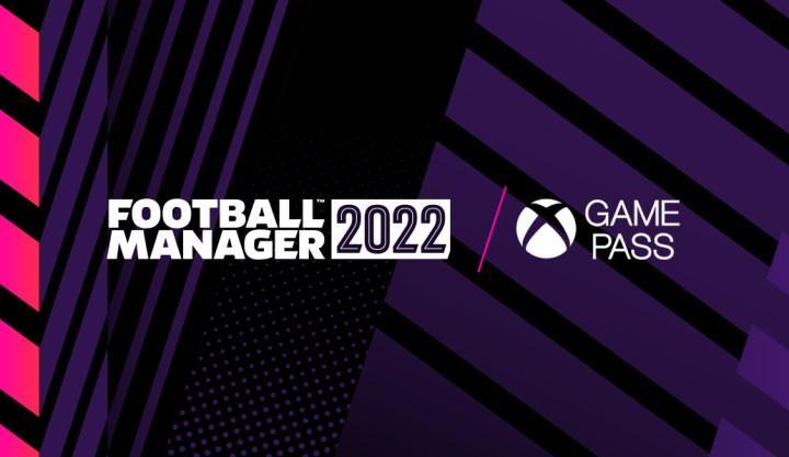 Football Manager 2022'nin çıkış tarihi açıklandı
