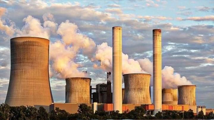 Araştırma: Küresel Fosil yakıtların yer altında kalması gerekiyor