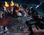 Epic Games'in haftalık ücretsiz oyunları erişime açıldı 25