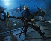 Epic Games'in haftalık ücretsiz oyunları erişime açıldı 27