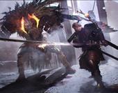 Epic Games'in haftalık ücretsiz oyunları erişime açıldı 29