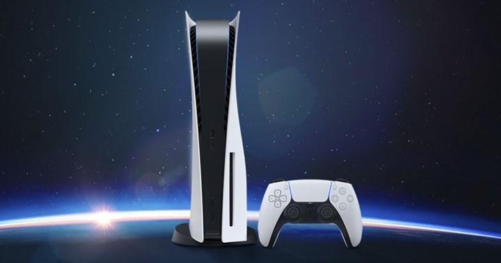 PS5 Pro, 2023 yılında çıkabilir