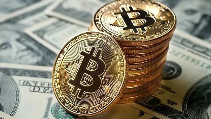 ABD'lilerin ne kadarı Bitcoin'in resmi para olmasını istiyor?