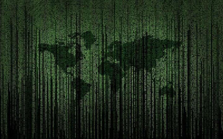 Yandex, büyük bir siber saldırıyı püskürttü