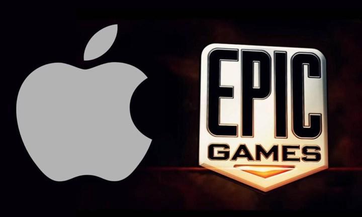 Apple ile Fortnite krizi devam ediyor: Epic, yeni talepte bulundu
