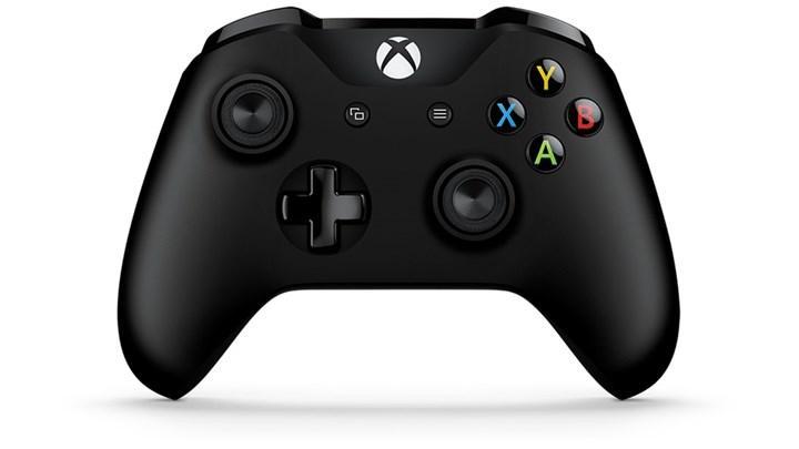 Xbox Series kontrolcüsünün özellikleri Xbox One'a geliyor