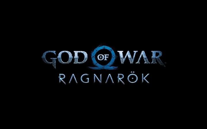 God of War Ragnarok'tan yeni görseller geldi