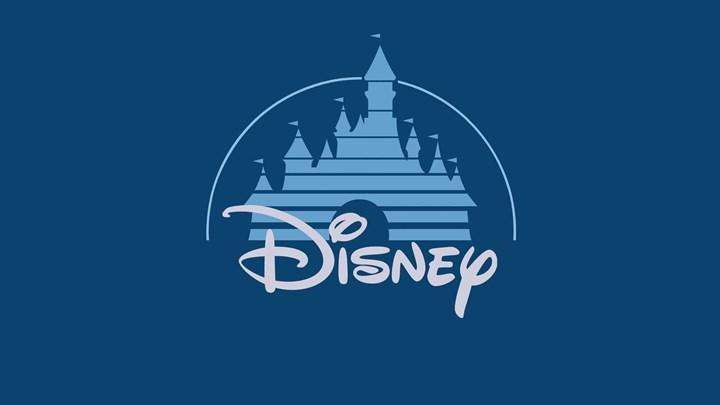 Disney'in 2021 - 2028 filmlerinin yayın takvimi belli oldu
