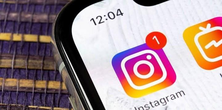 Instagram, yakın zamanda iPad için gelmeyecek