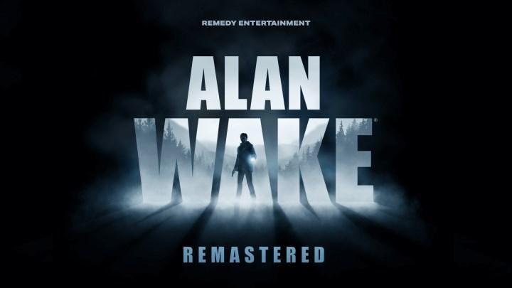 Alan Wake: 2010 vs 2021 grafik karşılaştırması