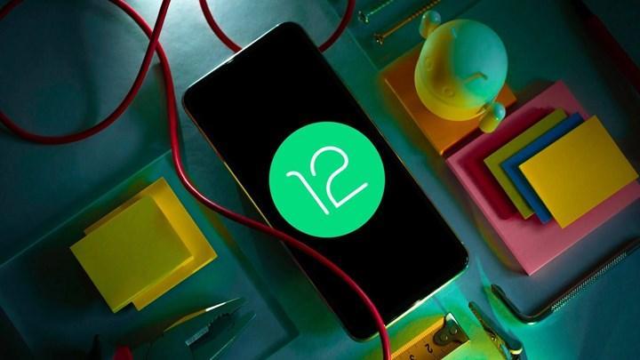 Android 12 ne zaman çıkacak? İşte sızdırılan tarih