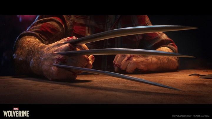 Wolverine ve Spider-Man 2'den yeni bilgiler geldi