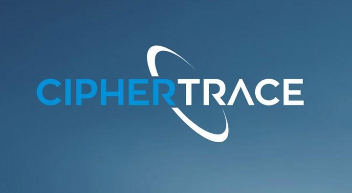 Mastercard, CipherTrace'i satın aldı