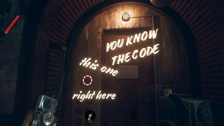 Deathloop nasıl bir oyun olmuş? Cevabı videomuzda.