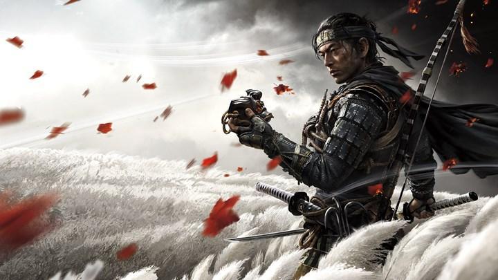 God of War PC'ye geliyor olabilir