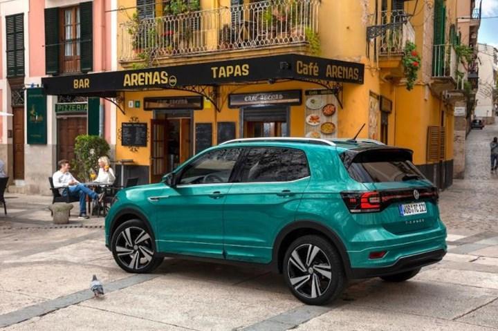 2021 yeni Polo ne zaman gelecek? İşte yakında gelecek VW arabalar