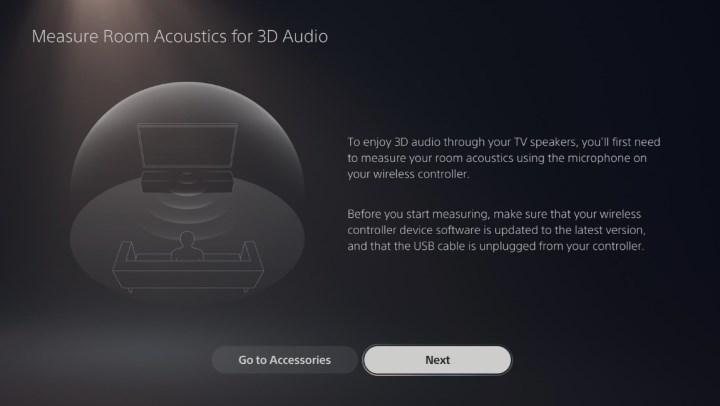 Yeni PS5 güncellemesi indirmeye sunuldu: İşte yenilikler