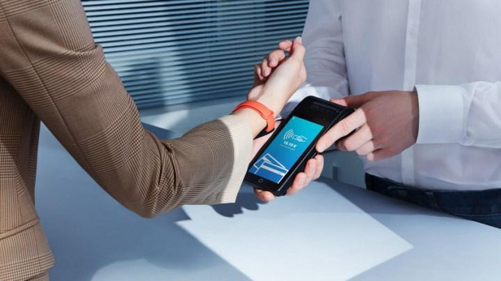 Xiaomi Pad 5'in global sürümü ve Mi Band 6 NFC tanıtıldı