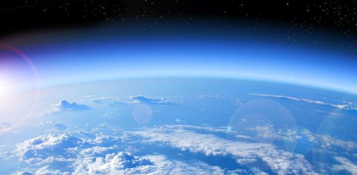İnsan kaynaklı sebepler atmosferdeki hidrojeni artırıyor