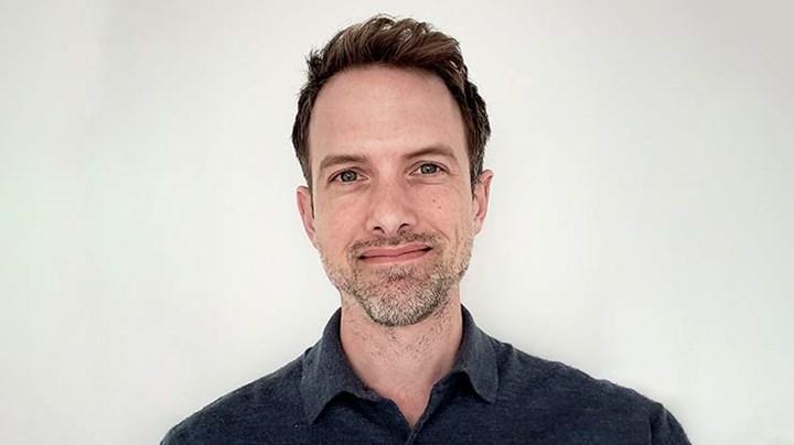Eski Ubisoft yöneticisi Amazon Games?'e geçti
