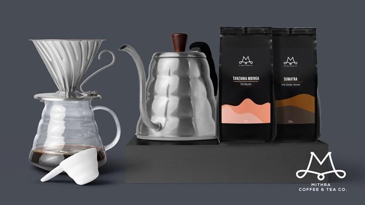 Barista Gibi Filtre Kahve Demlemenin İpuçları