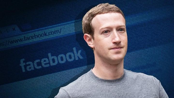 Facebook'un XCheck sistemi ifşa oldu