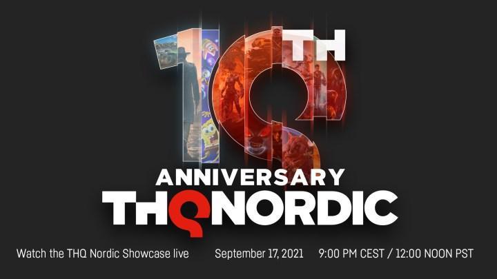 İki farklı THQ Nordic oyunu Steam'de ücretsiz oldu