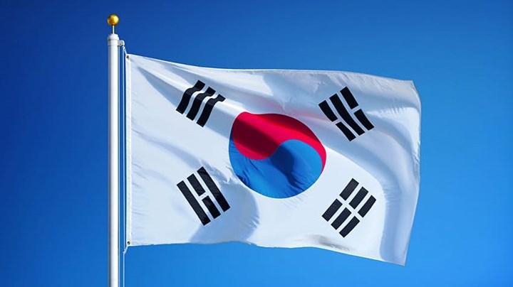 Güney Kore'deki 60 kripto para borsası kapanabilir