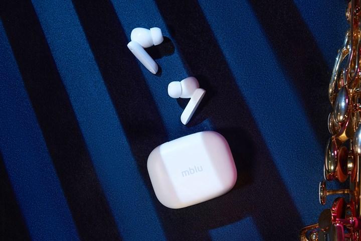 Meizu mblu Blus tanıtıldı: İşte özellikleri ve fiyatı
