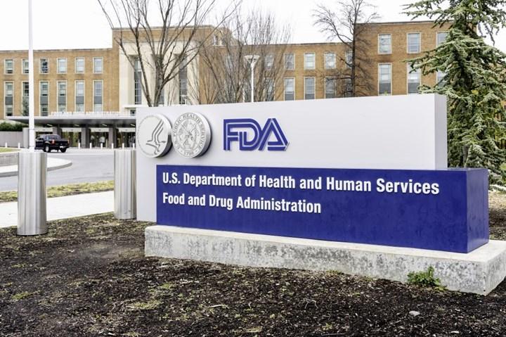 ABD'de, üçüncü doz BioNTech aşısı için çok tartışılacak kararlar