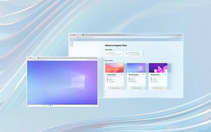 Office 2021 uygulamaları Windows 11 ile aynı gün yayınlanacak