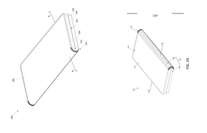 Google'dan katlanabilir Pixel Fold telefonu geliyor
