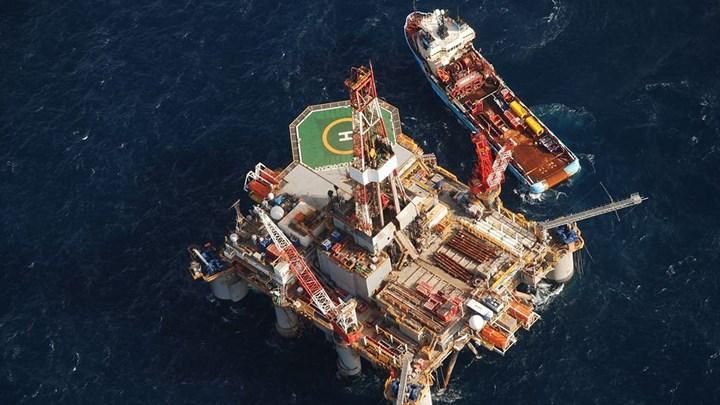 Fosil yakıt şirketleri hükümetlere 17 milyar dolarlık dava açtı