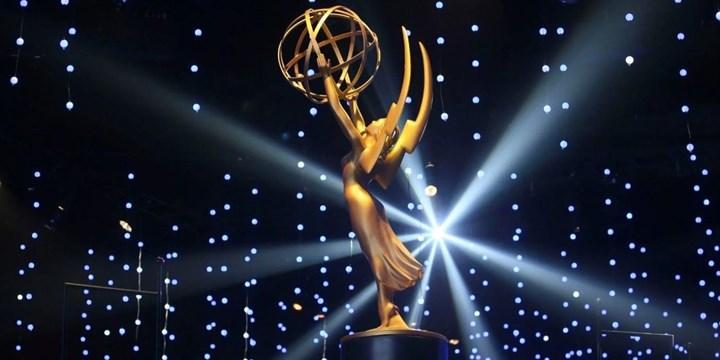Emmy 2021 kazananları belli oldu