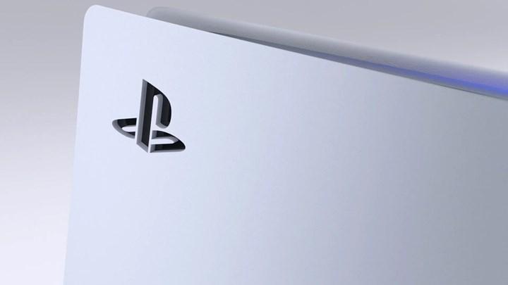 Yeni PS5 güncellemesi bazı oyunlarda performans arttırıyor