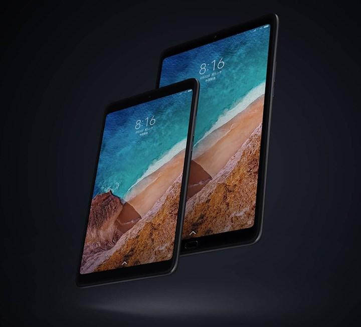 Xiaomi resmen onayladı: Mi MIX 4 geliyor