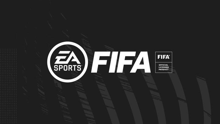 Fifa 22'de Süper Lig oyuncularının reytingleri belli oldu