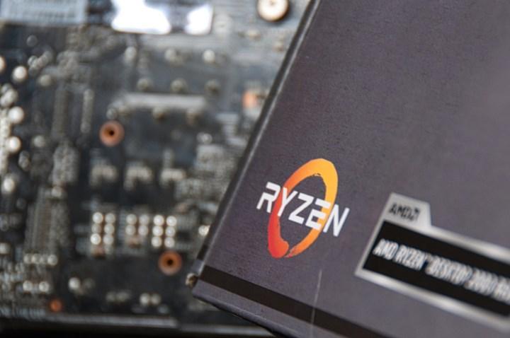 AMD kullanıcıları tehlike altında: Yeni sürücü hatası bulundu