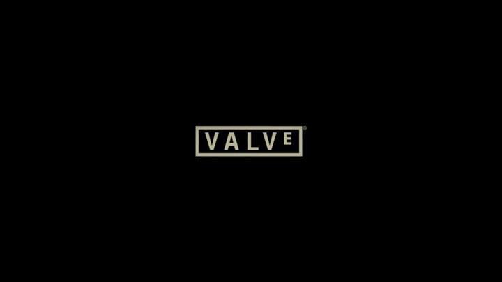 Valve'in yeni sistemi oyunları indirirken oynamamızı sağlıyor