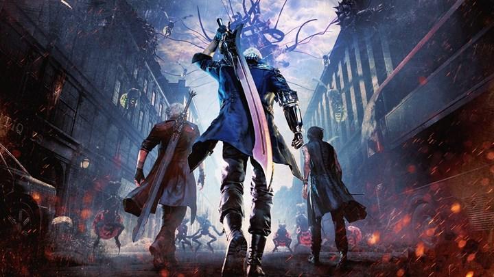 PS Store'da Büyük Japon İndirimleri başladı