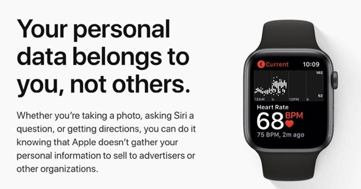 Apple'ın otizm hastaları için yapay zeka planı tepki çekebilir