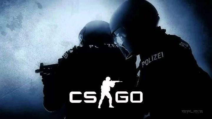 Counter-Strike: Global Offensive'in yeni güncellemesi yayınlandı