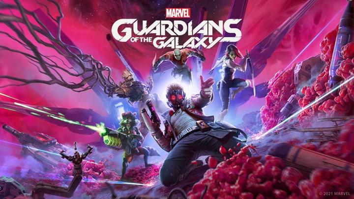 Guardians of the Galaxy'den ilk yorumlar geldi