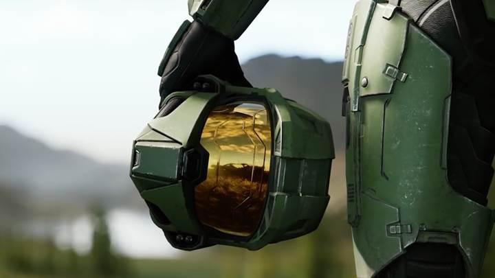 Microsoft yeni Xbox konsollarını E3 2019'da duyuracak